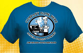 Business Idea T-Shirt BIZ-3007