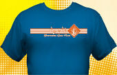 School Band T-Shirt BND-2001
