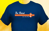 School Band T-Shirt BND-2003