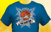 Basketball Team T-Shirt BSK-4003