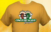Cinco de Mayo T-Shirt CDM-5002