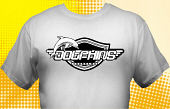 Dolphins T-Shirt MDO-1002
