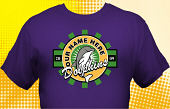 Dolphins T-Shirt MDO-5010