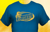 Eagles T-Shirt MEA-1002