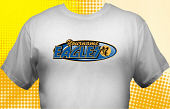 Eagles T-Shirt MEA-3003