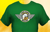 Eagles T-Shirt MEA-4010