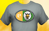 Eagles T-Shirt MEA-4015