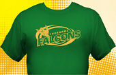 Falcons T-Shirt MFN-1003