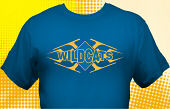 Wildcats T-Shirt MWC-1009