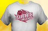 Wildcats T-Shirt MWC-1011