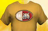 Wildcats T-Shirt MWC-4016