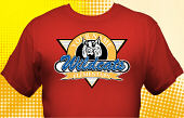 Wildcats T-Shirt MWC-4026