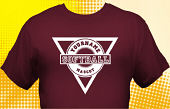 Softball Team T-Shirt SBL-1006