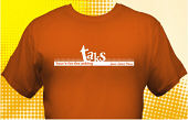 Texas TAKS T-Shirt TKS-1001