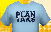 Texas TAKS T-Shirt TKS-2006