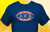 Texas TAKS T-Shirt TKS-2009