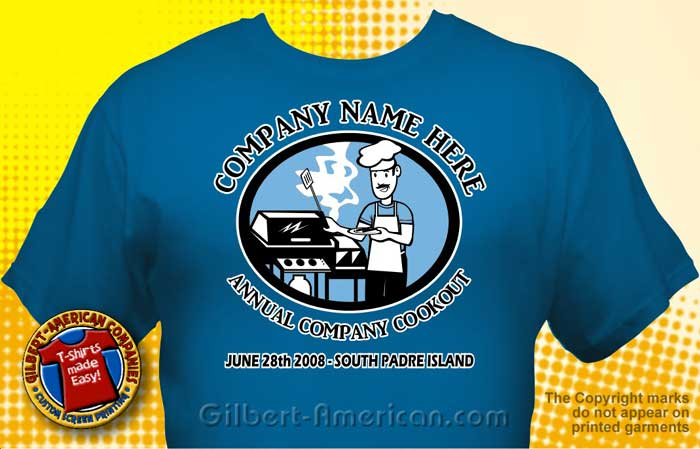 Business Idea Shirt Designs :: FREE Shipping, Affordable ...