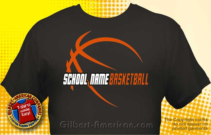 Team T Shirt Design Ideas custom teem reem holiday t shirts Basketball Team T Shirt Bsk 2003