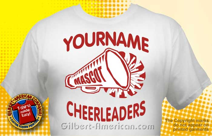 Cheer Shirt Design Ideas cheerleading competition t shirt t shirt cute cheer shirts Cheerleading Team T Shirt Che 1001