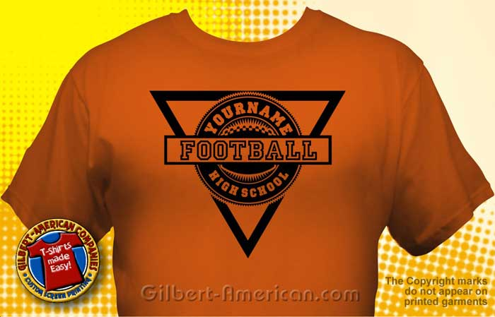 Team T Shirt Design Ideas all over printsublimation printed t shirt designgun club shirtnationals Football Team T Shirt Fbl 1013