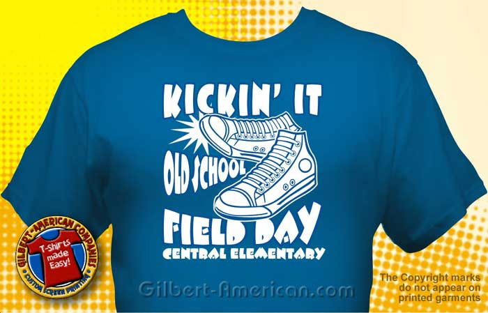 Field day shirts sports day t shirts for school free for Field day t shirts