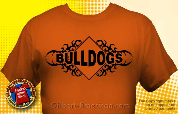 School Spirit T Shirt Design Ideas follow the arrows straight to the sam houston state you will rock this new t spirit shirtsthe samsam houstonschool Bulldog T Shirt Mbd 1007