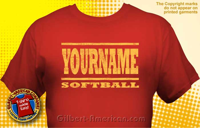 Softball Jersey Design Ideas 17 best images about t shirt ideas on pinterest t shirts softball quotes and sports Softball Team T Shirt Sbl 1001