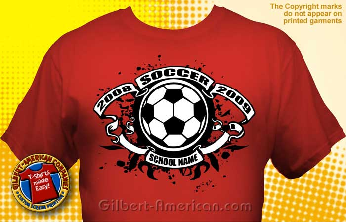 Team T Shirt Design Ideas team t shirt design ideas team paige t shirt photo teacher tribe shirt Soccer Team T Shirt Soc 2004 Soccer T Shirt Design Ideas